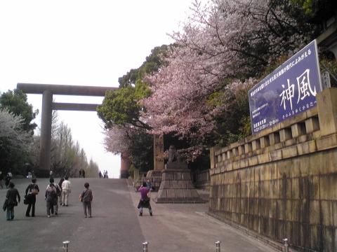 01_201004011_01靖国神社.jpg