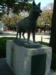 20090411_靖国神社06.jpg