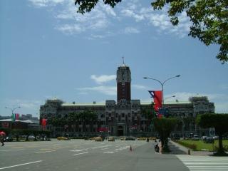 20090426_台湾1:総統府.jpg