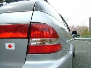 20090726_車に国旗S.jpg