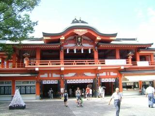 20090816_02_千葉神社.jpg