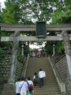 20090927_品川神社01.jpg
