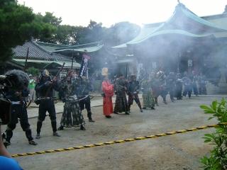 20090927_品川神社04.jpg