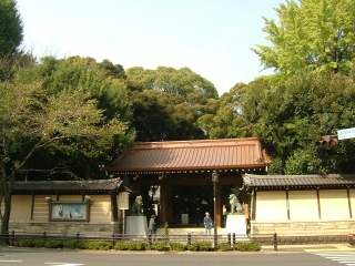 20091018_靖国神社例大祭01.jpg