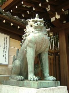 20091018_靖国神社例大祭02.jpg