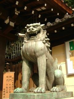 20091018_靖国神社例大祭03.jpg