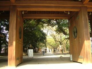 20091018_靖国神社例大祭04.jpg