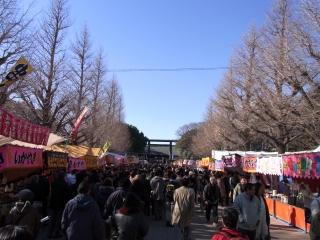 20100102_34一般参賀・靖国神社.jpg