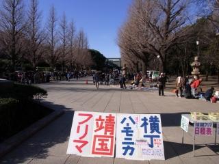 20100206_01A靖国神社.jpg