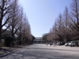 20100314_01靖国神社.jpg