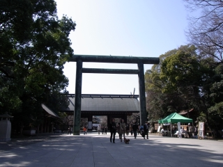 20100314_03靖国神社.jpg