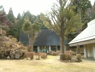 20100322_09箱根・パール・下中記念館.jpg