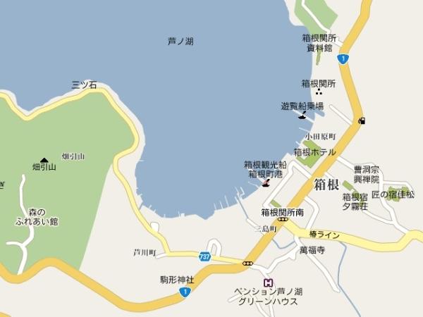 20100322_地図1_箱根・パール・下中記念館.jpg