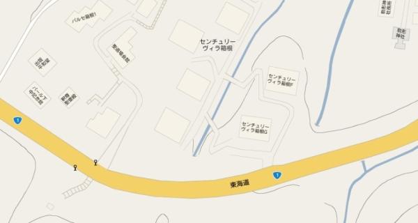 20100322_地図2_箱根・パール・下中記念館.jpg