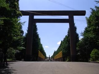 20100717_01靖国神社.jpg