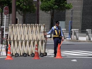 20100717_03首相官邸.jpg