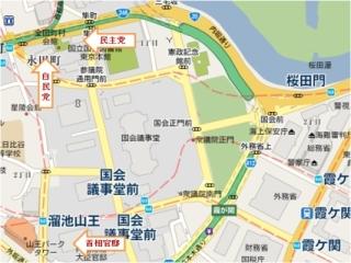 20100717_04首相官邸s.jpg