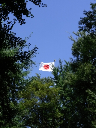 20100717_06首相官邸.jpg