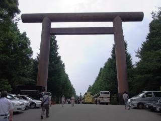 20100814_01靖国神社.jpg