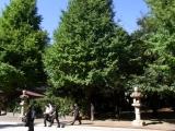 20101011_02靖国神社.jpg