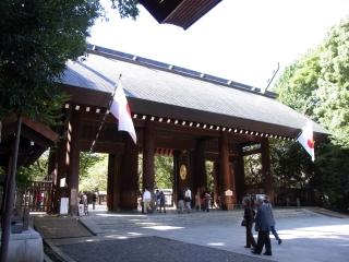 20101011_05A靖国神社.jpg