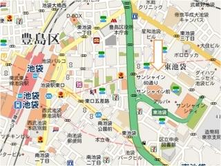 20101011_0A巣鴨プリズン.jpg