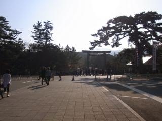 20101121_01伊勢神宮.jpg