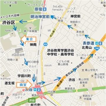 20101218_01渋谷デモ_rs.jpg
