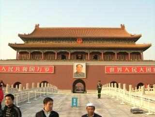 20110304_03北京.jpg