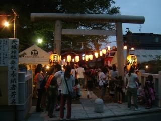 20110820_01神社・お祭り.jpg
