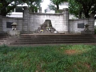 20110904_01靖国神社.jpg
