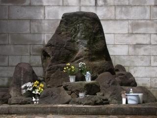 20110904_02靖国神社.jpg
