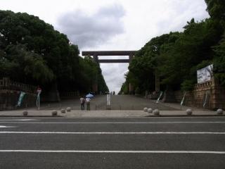 20110904_03靖国神社.jpg