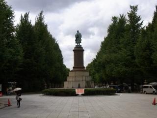 20110904_07靖国神社.jpg