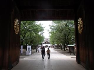 20110904_09靖国神社.jpg