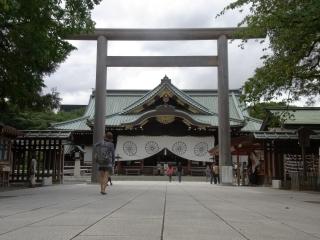 20110904_13靖国神社.jpg