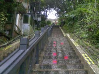 20120118_16烏来_台湾高砂義勇隊戦没英霊記念碑.jpg