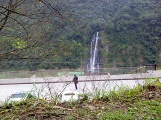 20120118_20烏来_台湾高砂義勇隊戦没英霊記念碑.jpg