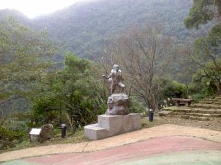 20120118_22烏来_台湾高砂義勇隊戦没英霊記念碑.jpg