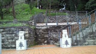 20120118_28烏来_台湾高砂義勇隊戦没英霊記念碑.jpg