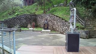 20120118_41烏来_台湾高砂義勇隊戦没英霊記念碑.jpg