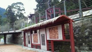 20120118_47a烏来_台湾高砂義勇隊戦没英霊記念碑.jpg