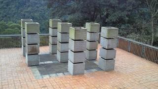 20120118_49烏来_台湾高砂義勇隊戦没英霊記念碑.jpg
