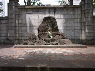 20130609_01靖国神社_320.JPG