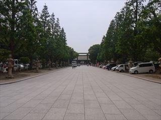 20130609_02靖国神社_320.JPG