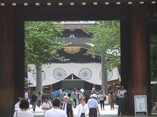20130609_05靖国神社_320.JPG