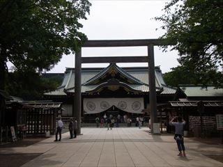20130609_06靖国神社_320.JPG