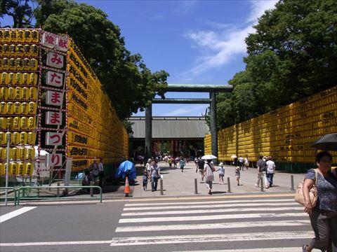20130715_05靖国神社_みたままつり_320.JPG