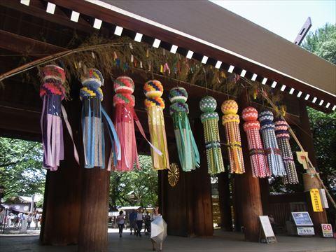 20130715_09靖国神社_みたままつり_320.JPG