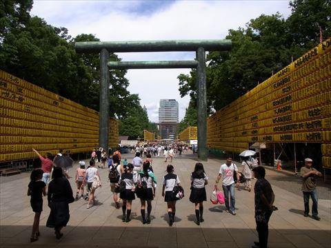 20130715_10靖国神社_みたままつり_320.JPG